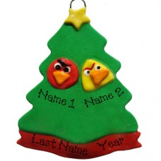 SALE*.....Angry Bird Family or group of 2